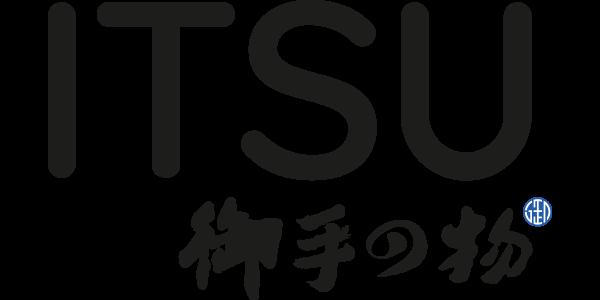 ITSU Australia - Massage Chairs